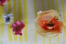 お花展2.jpg