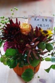 お花24.4.jpg