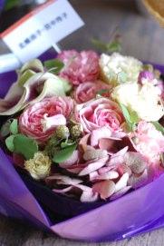 お花6.jpg