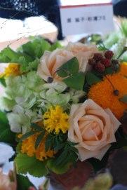 お花8.jpg