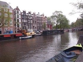 オランダ船2.jpg