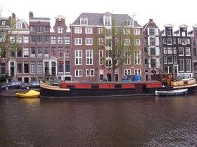 オランダ船.jpg