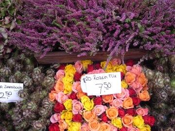 オランダ花市場2.jpg