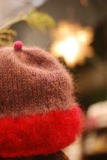 ダーフィー帽子2.jpg