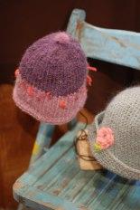ダーフィー帽子5.jpg