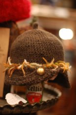 ダーフィー帽子6.jpg