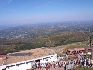 バスクリューヌ山3.jpg