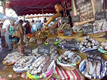 バスク市場0.jpg