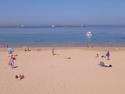 バスク海セット.jpg