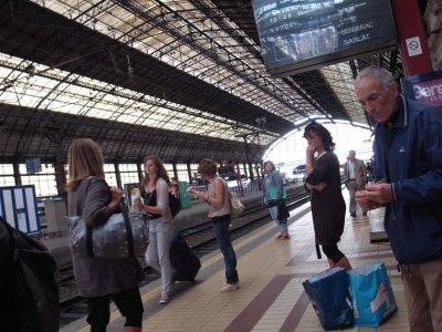 バスク電車4.jpg