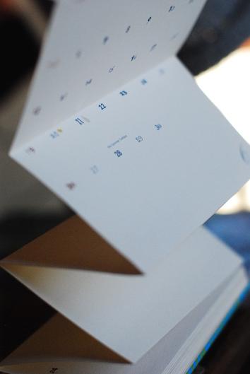 手帳5.jpg