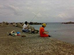 新島2.jpg