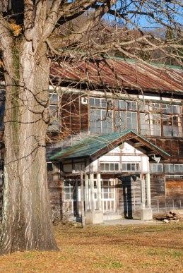 昭和村小学校.jpg