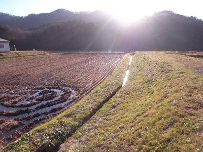 昭和村0.jpg