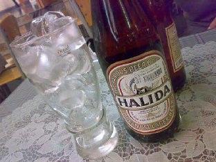 氷ビール.jpg