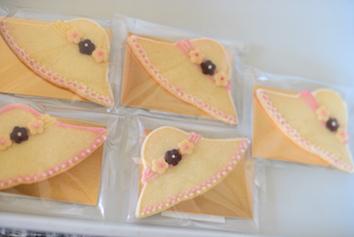 玲子さんクッキー.jpg