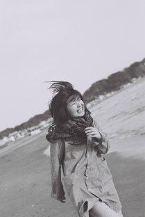 美穂子さん.jpg