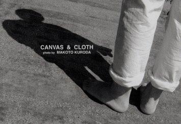 CANVAS&CLOTH0.jpg