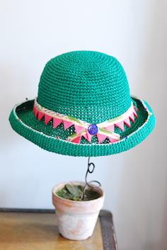 DSC_0217コラ帽.jpg