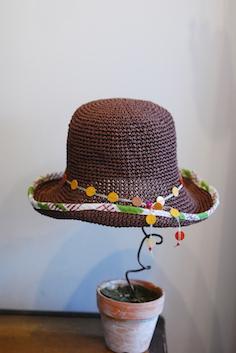 DSC_0224コラ帽.jpg