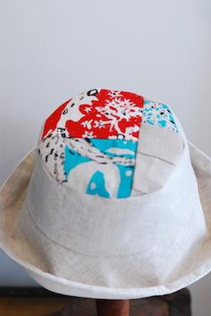 DSC_0250コラ帽.jpg