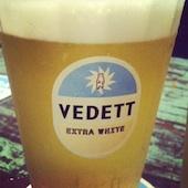 beer のコピー .jpg