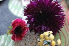 blooming04.jpg