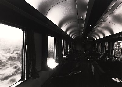 bluetrain2.jpg