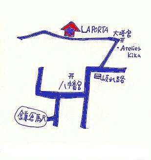 laporta map.jpg