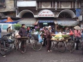 vietnam machi.jpg